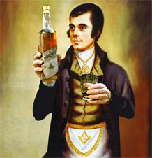 Burns-supper.jpg