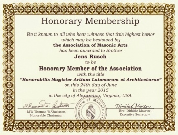 Honorary MembershipWWW.jpg