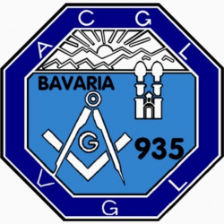 Bavaria Lodge Logo.jpg